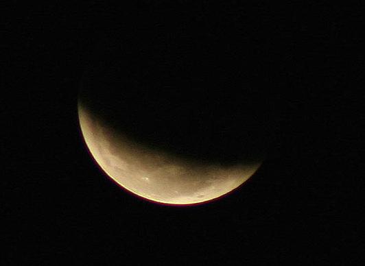 Fases de la luna septiembre 2014 for Cuarto menguante de la luna