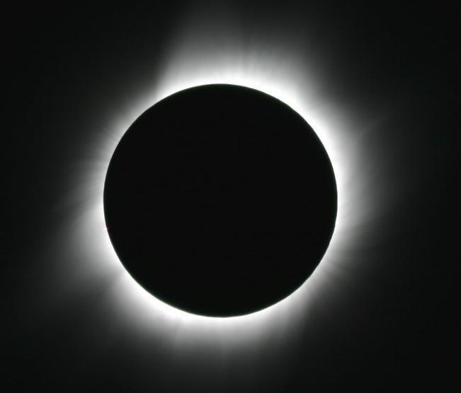 Luna Nueva Fases Lunares